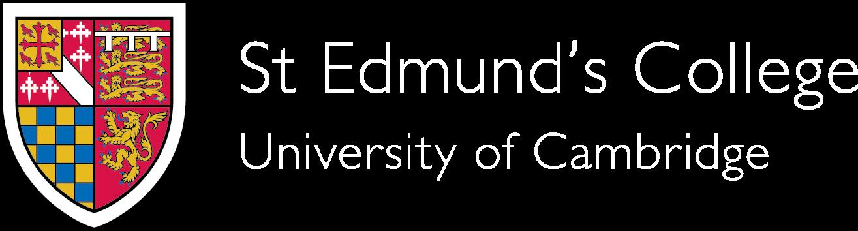 St Edmunds Alumni