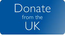 Donate from the UK