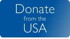 Donate from the USA